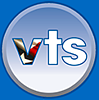 VTS Systems Content Team